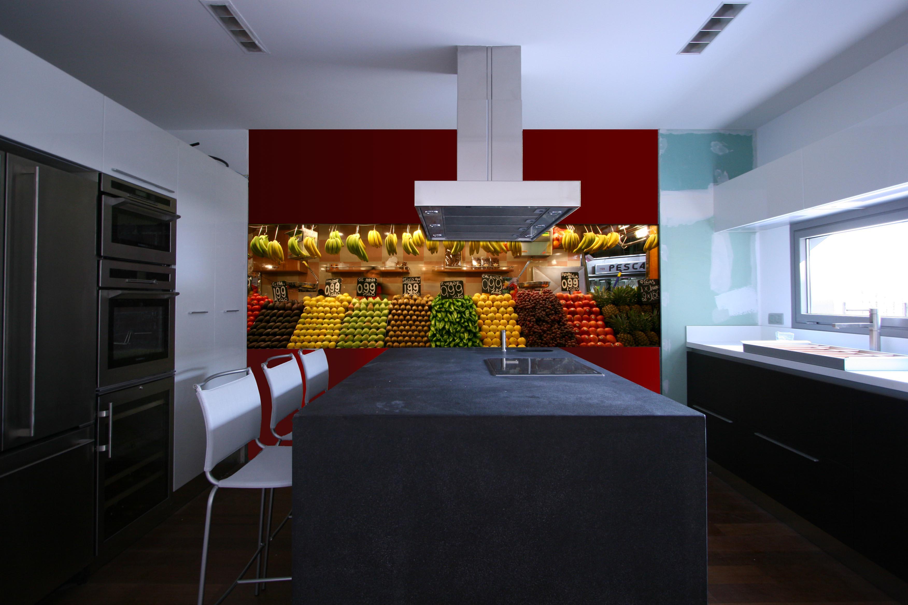 rosa jimenez   antalis interior design award