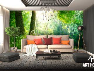 Gallery - Antalis Interior Design Award