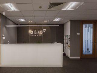 Amazone bureau amazone bureau bureau blanc avec rangement